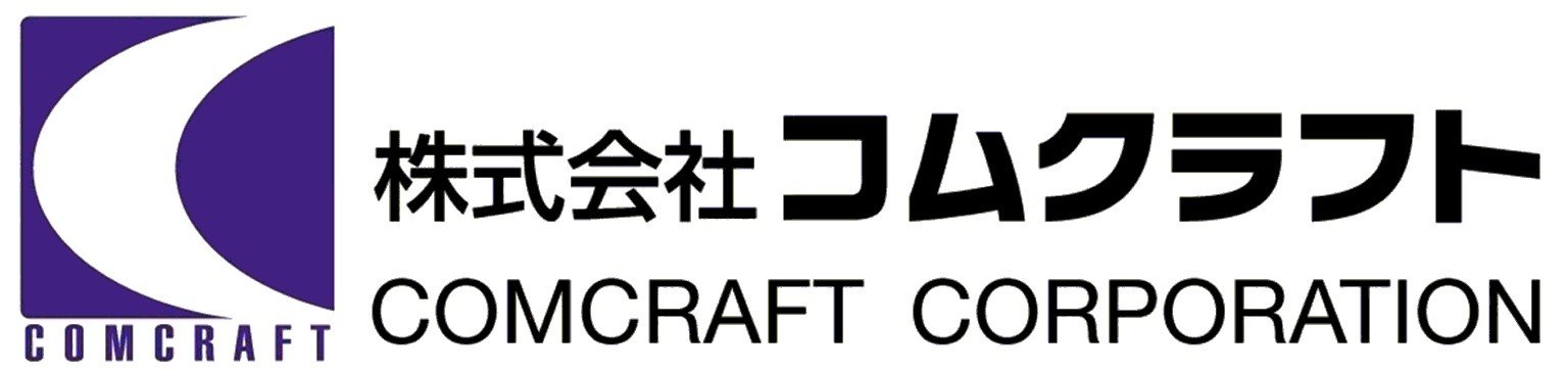 comcraft logo
