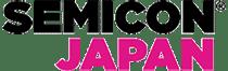 Semicon Japan Logo